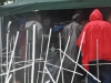 8-raincoat-back-parade