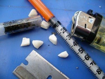 crack-pipe2