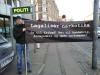 lars-kragh-andersen-med-banner-foran-stationcity