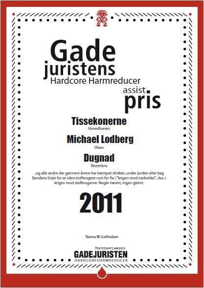gj-anerkendelsespris-24-sept-2011