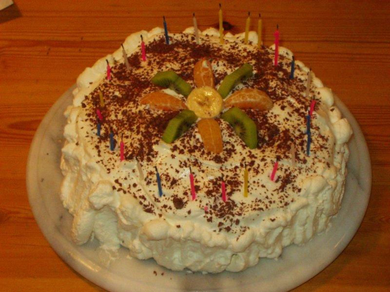homemade-bf-cream-cake