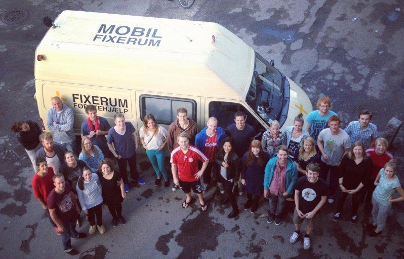 fixelancen-m-frivillige-2012