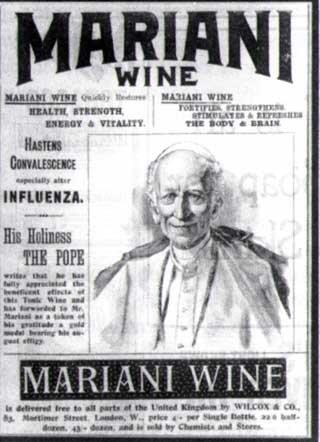 mariani-wine-pope-coca-ad