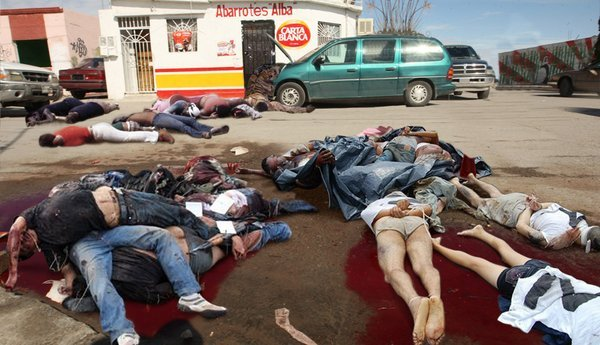 mexico-killed-r_jpg_600x345_crop-smart_upscale_q85