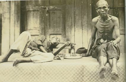 opium-cholera-wb