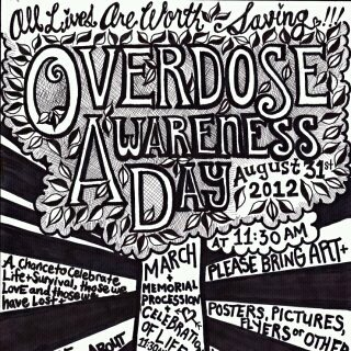 overdose-awareness-day