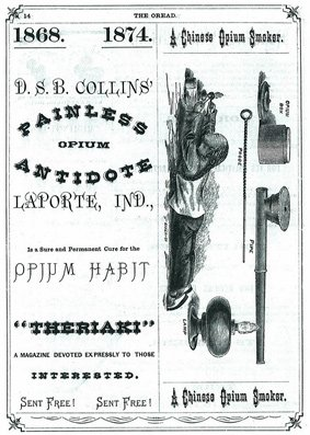 painless-antidote-1890-wb