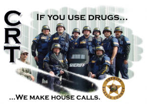 police-housecalls