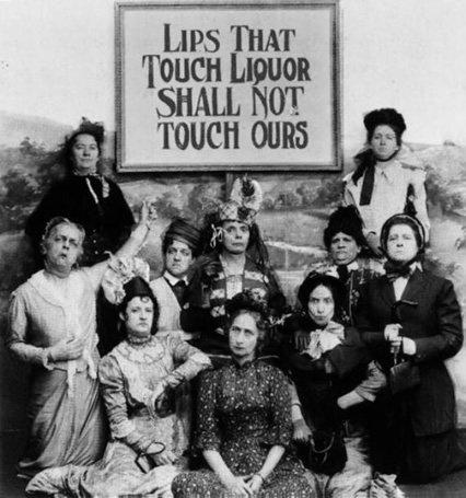 prohibition_poster