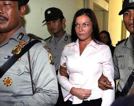 schapelle-corby-arrested-on-bali