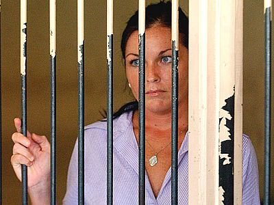 schapelle-corby-behind-bars-on-bali