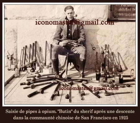 sheriff-pipes-1925-copyr