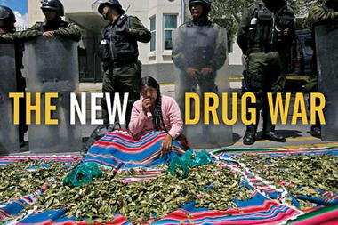the-new-drug-war