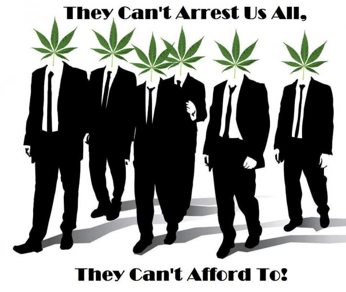 they-cant-arrest-us-all
