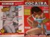 1956-cocaina-italie-wb