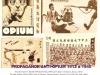 anti-opium-propaganda-wb