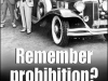 norml_remember_prohibition