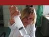 nurse-giving-methadone-to-a-patientpoland