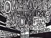 overdose-awareness-day