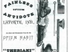 painless-antidote-1890-wb