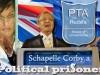 political-prioner