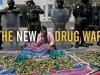 the-new-drug-war