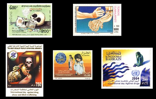 timbres-laos-maghreb-wb