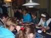 bankospil-julefrokost-2008-058