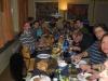 julefrokost-2008-010