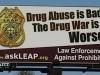leap-billboard2