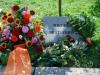 mindedagen2007