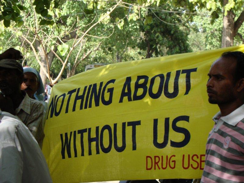 drug-users-forum-india