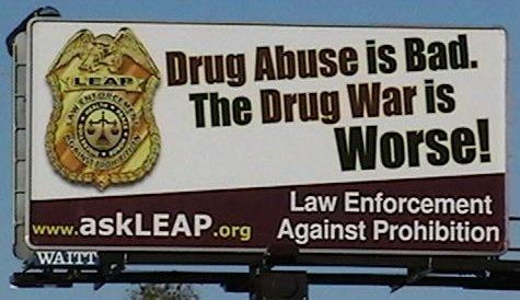 leap_billboard2