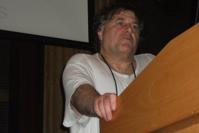 raffi-beirut-ihrc-2011