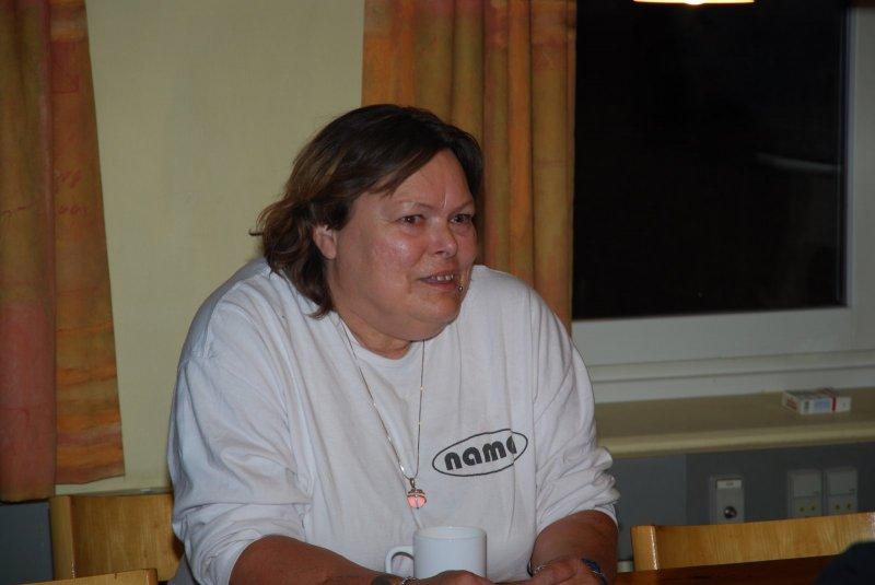 rokki-at-bf-2008