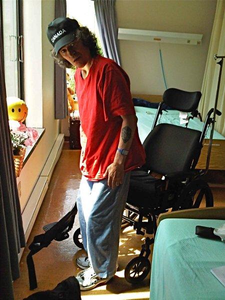 stan-recover-stroke-toronto-2010