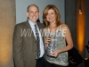 ethan-nadelmann-and-honoree-arianna-huffington-wireimage