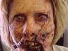 zombie_girl1