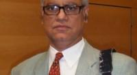 Submitted by jungle_dave on Fri, 22/10/2010 FN's særlige menneskerettighedsrapportør Anand Grover, ift alle menneskers ret til den højest opnåelige standard for fysisk og psykisk sundhed, hvis mandat er udstedt af […]