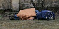 Københavns Kommune 20. september 2010 Analyse viser, at antallet af plejekrævende hjemløse og misbrugere i København er stigende. Københavns Kommune etablerer derfor 40 nye plejepladser. Et liv som hjemløs og […]