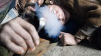 Unodc.org 22 June 2010 Afghanistan, the world's leading producer of opium and heroin, is also facing a major and growing problem with drug abuse, the UNODC survey Drug Use in […]