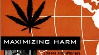 Maximizing Harm: http://home.att.net/~theyoungfamily/mhcontents.htm#chap1 A Book about the drug war's losers and winners The drug policies of the United States have consistenly made drug problems worse, not better. Fatal flaws in […]