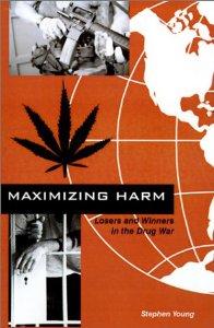 Maximicing harm