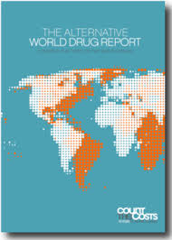 Drug World report