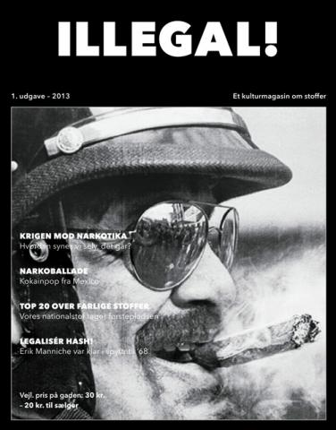 ILLEGAL_cover (1)