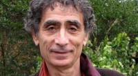 Dr. Gabor Mate on how addiction changes the brain – a full 27 minutes video interview: http://youtu.be/oZ-FAX4Pz8I Uploadet den 18/11/2010 How does addiction change the brain? According to Dr. Gabor Mate, […]