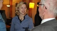 """Regionsformand Sophie Hæstorp Andersen vil have socialsygeplejersker i hele landet Region Hovedstadens seks socialsygeplejersker får BrugerForeningen for aktive stofbrugeres årlige """"Brugerven"""" hæderspris. Næste år udvides ordningen til alle regionens hospitaler. […]"""