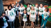 27. June 2014. Pussy Riot Lead Day Of Global Action In Call To End The War On Drugs With pictures The Huffington Post UK  |  By Charlotte Meredith Posted: 26/06/2014 Activists in more […]
