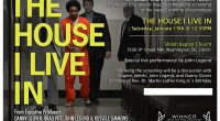"TUESDAY, JANUARY 31, 2012 ""The House I Live In"": New Documentary Exposes Economic, Moral Failure of U.S. War on Drugs This weekend the top documentary prize at the Sundance Film […]"