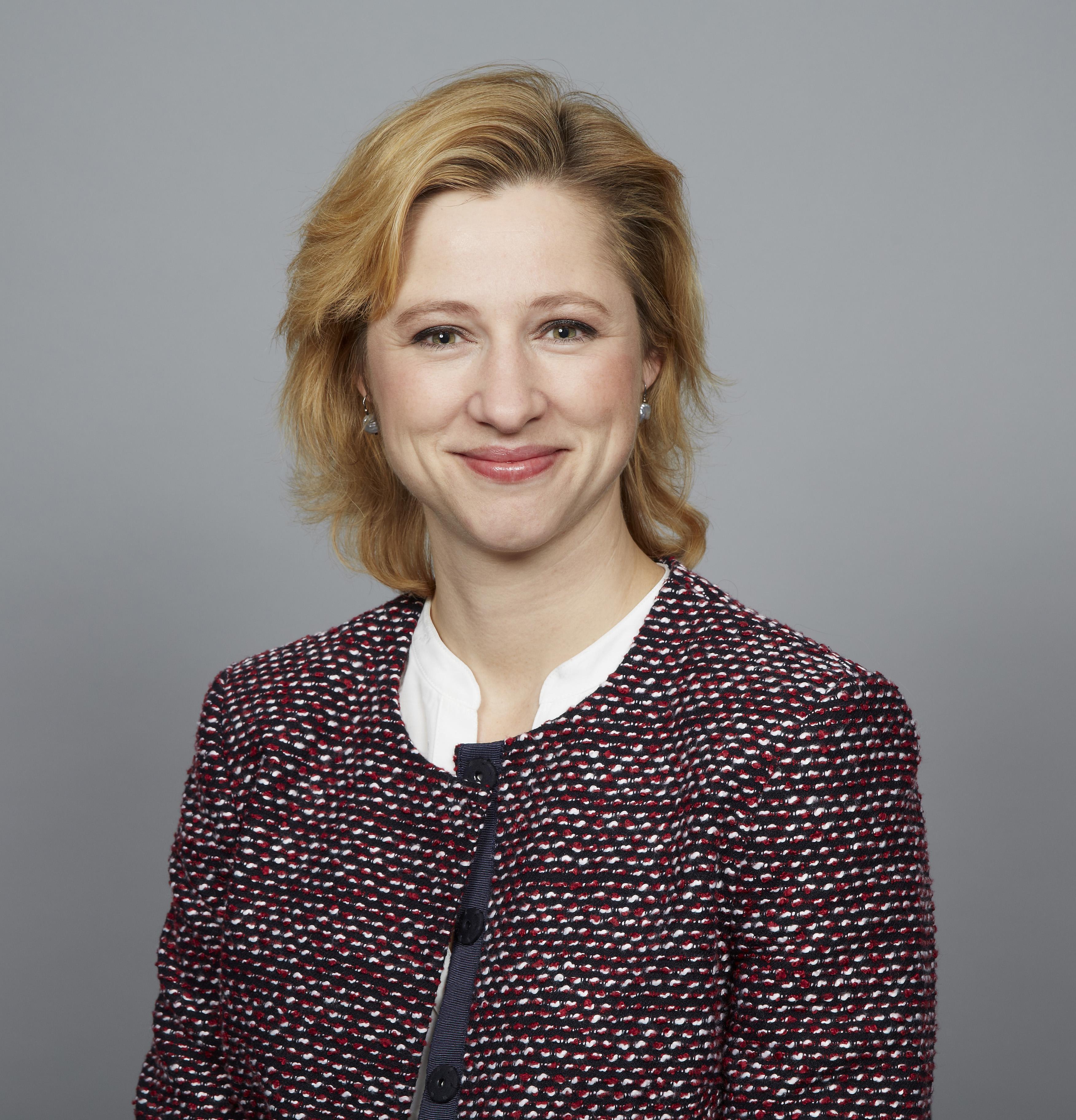 Sophie H¾storp Andersen